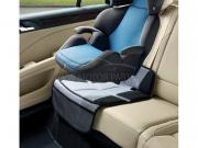 Genuine VW Child Seat Protective Underlay