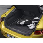 Genuine VW Arteon 2017 > Luggage Compartment Tray