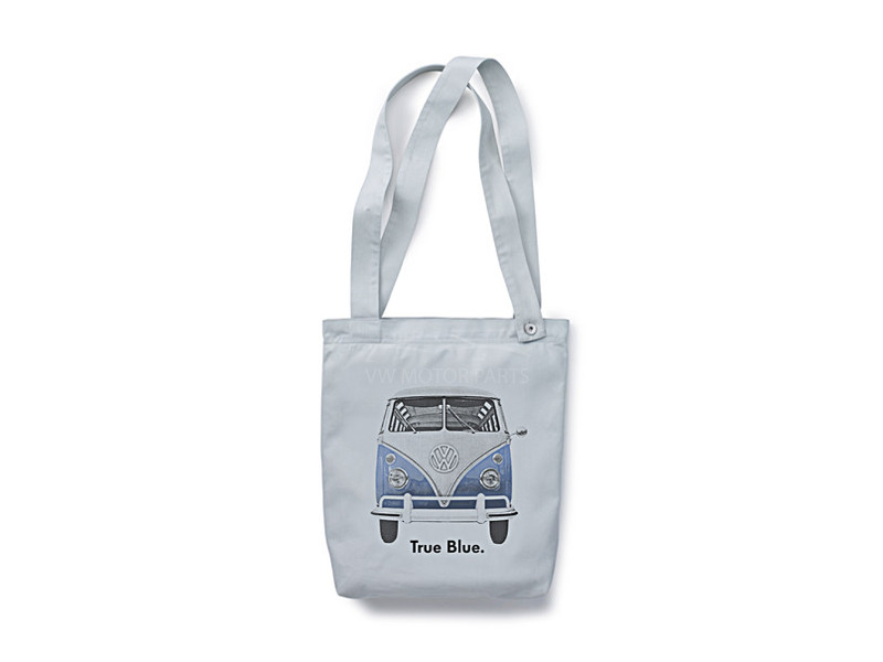 Genuine VW Campervan Campus Bag