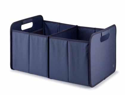 Genuine VW Folding Box