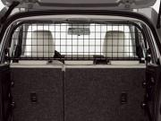 Genuine VW Polo 2014 - Partition Grille (Dog Guard)