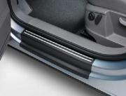 Genuine VW Sharan Protective Film For The Door Sills