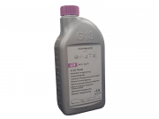 Genuine VW G13 Coolant Ready Mix 1 x 1.5 Ltr