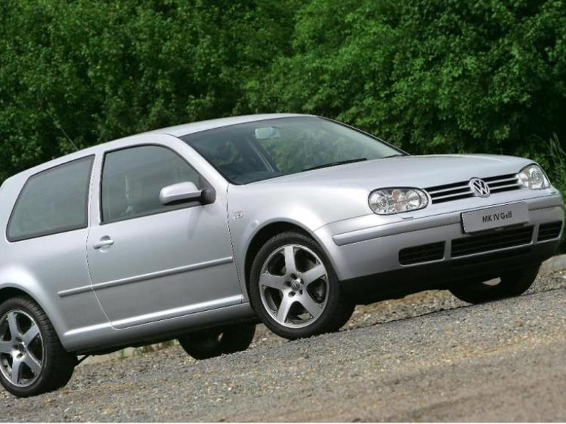 Volkswagen Golf Parts Vw Golf Accessories Vw Motor Parts Online