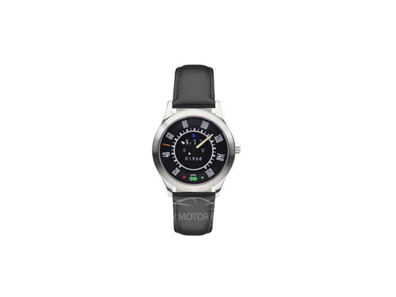 Genuine VW Beetle Speedometer Watch
