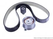 Genuine VW Passat Cambelt Kit 1.6 D