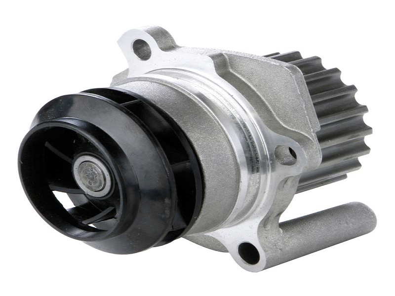 Genuine VW Passat Water Pump