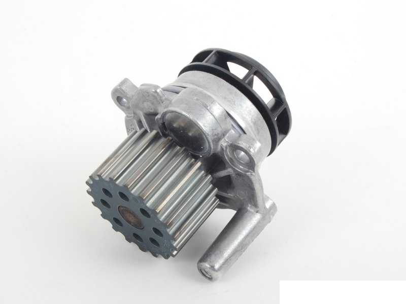 Genuine VW Golf Water Pump