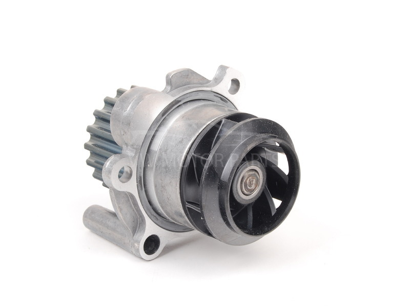Genuine VW Golf Water Pump 2005 - 2009 1.9 TDI