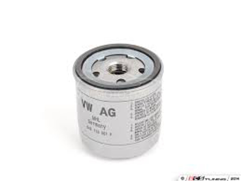 Genuine VW UP Oil Filter