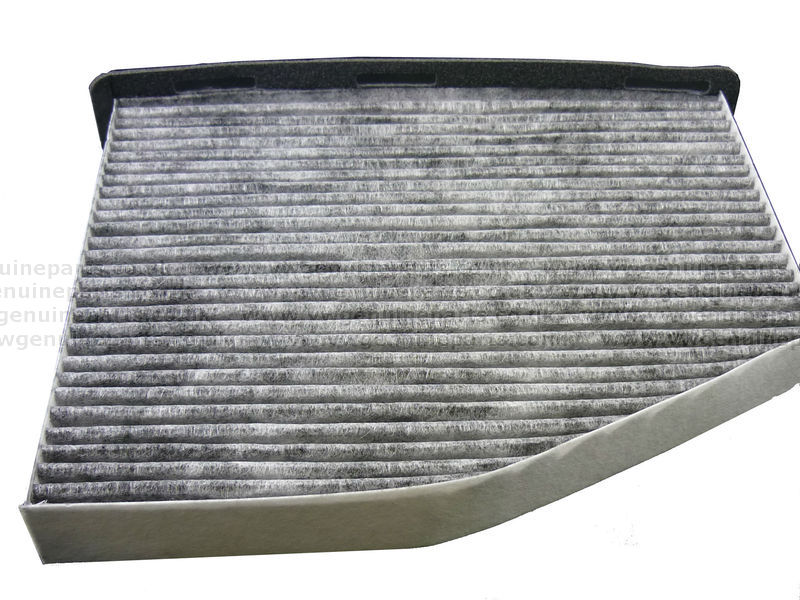 Genuine VW Golf Pollen / Cabin Filter