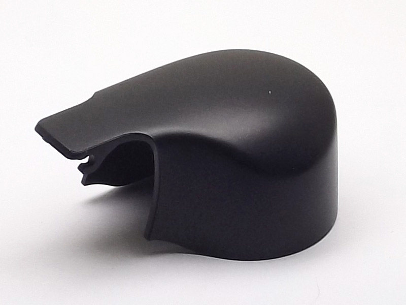 Genuine VW Sharan Rear Wiper Arm Cap