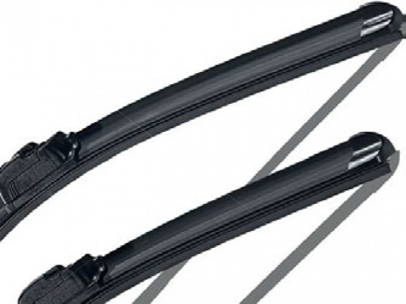 Genuine VW Sharan Front Wiper Blades