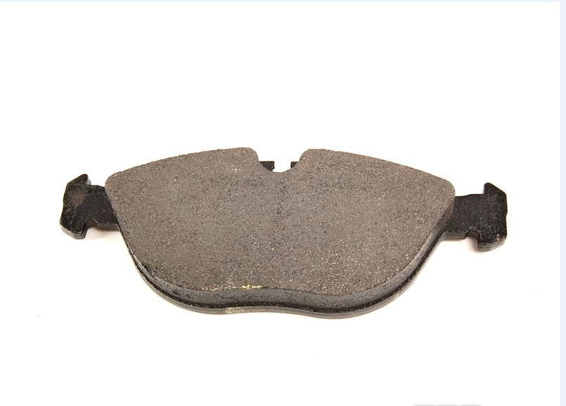 Genuine VW Golf R32 Front Brake Pad Set