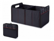 Genuine VW Folding Box (GTI Design)