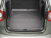 Genuine VW Passat Estate Flexible Load Liner